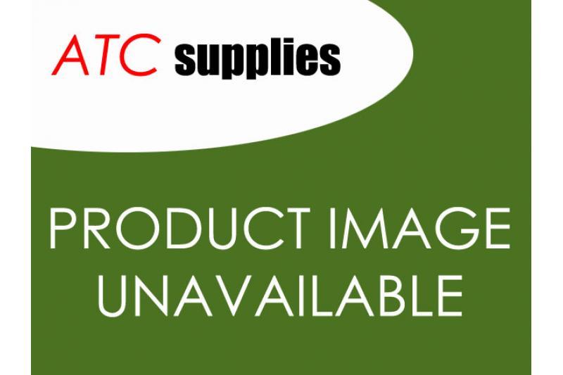 Satellite products on ATC Supplies Ltd, Ballyhaise, Co Cavan