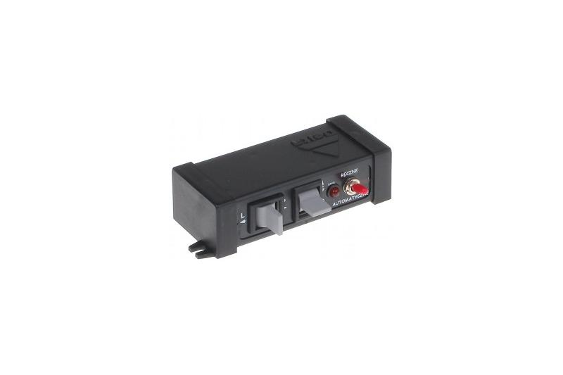 Buy SV 1000 Video Isolator SV-1000 from ATC Supplies Ltd, Ballyhaise ...