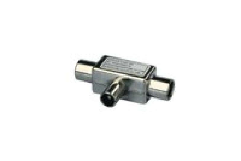 Buy Labgear LMCS104 4 Way Outdoor Splitter from ATC Supplies