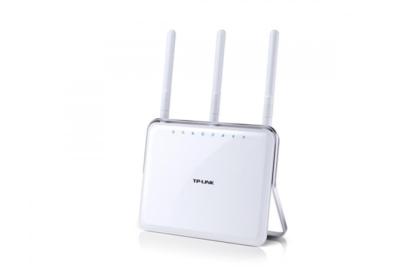 Buy TP-Link 300Mbps AV600 WiFi Powerline Extender Kit from