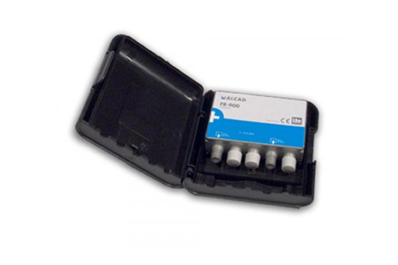 Buy Alcad 5G Filter from ATC Supplies Ltd, Ballyhaise, Co